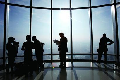 第09版 国际新闻 ·迪拜塔房价缩水已经过半 ·美国公布最新民航安检