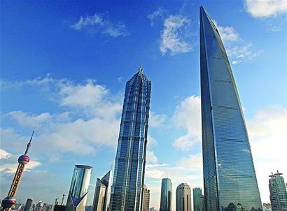 """上海楼市""""限降"""" 降价20%需重新备案-青岛报纸电子版"""