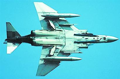叙官方坚称土耳其战机在叙领空被击落美指责叙当局