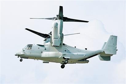 飞机 直升机 410_273