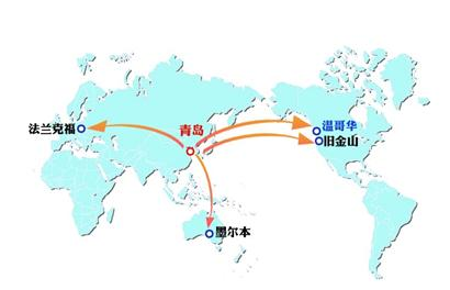 曼谷到普吉岛飞机多久