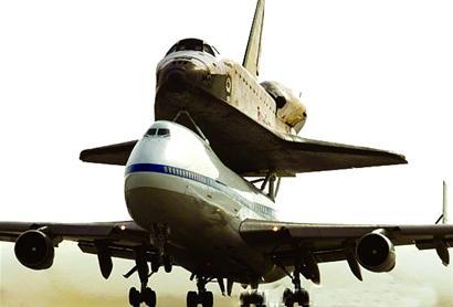 飞机空调负荷计算公式
