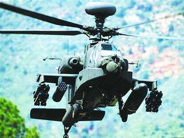 10 飞机 直升机 360_270