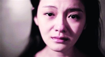 玲、大小s、蔡康永、张惠妹、林依晨在内的26位艺人,制成宣传