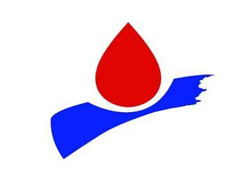logo logo 标志 设计 矢量 矢量图 素材 图标 349_270
