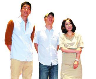 连中三元!《钢的琴》称霸上海-青岛报纸电子版