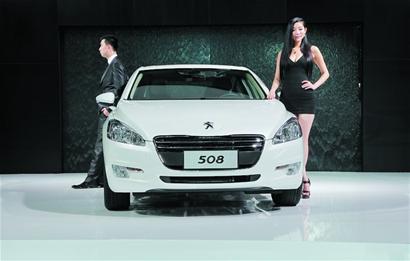 9年产销跨越300万辆,中高级车第八代索纳塔连续破万,一系列里程碑式的