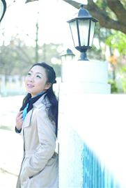 地产江湖中的女主将-青岛报纸电子版图片