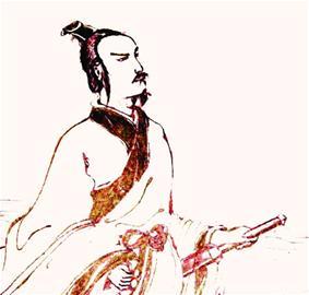 孝女曹娥、源于古越民族图腾祭等多种.-问端午之起源究竟如何