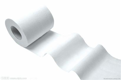 用纸做衣服步骤图