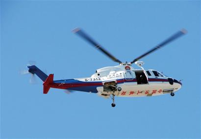 10 飞机 直升机 410_284