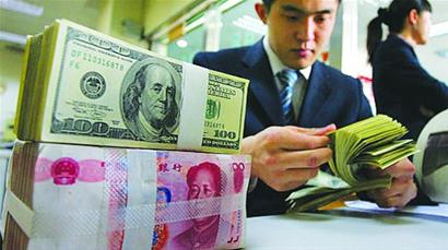 人均存款_中国人均存款是多少