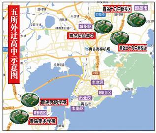青岛远洋船员学院,山东大学