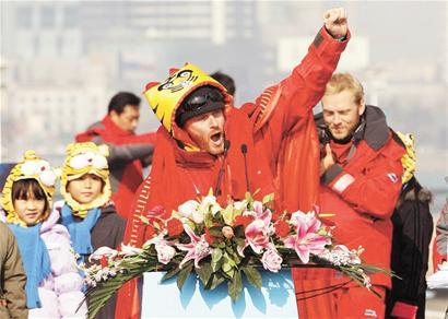 文化大拜年活动:民俗剪纸,手工编织,中国结艺,丝网花,剪纸,木雕