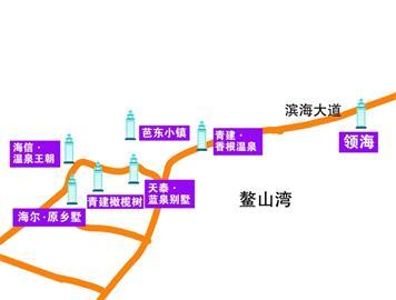 青岛各区gdp_青岛各区地图