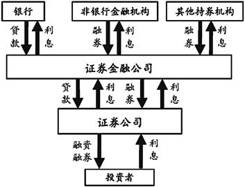 电路 电路图 电子 原理图 353_270