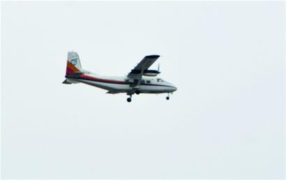 飞机 410_258