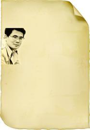 ...诗人羞于公开自己身份的年代汪国真作为一个诗人去世却引发...