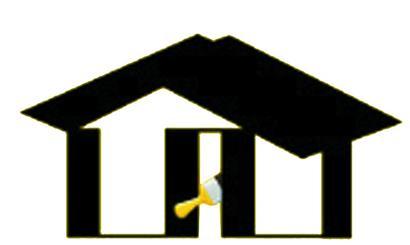 logo 标识 标志 设计 矢量 矢量图 素材 图标 410_245