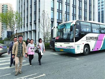 青岛到深圳火车